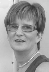 Lia Brunenberg - van der Sanden